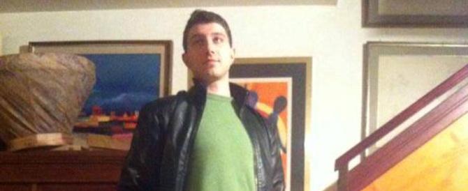 Intervenne per sedare una rissa e fu ucciso: arrestato il colpevole