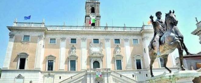 """Veneziani: """"Roma è tornata nelle mani del Papa: adesso comanda lui"""""""