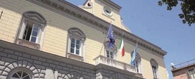 San Giorgio a Cremano, sindaco ed ex sindaco Pd indagati per concussione