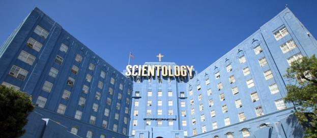 Scientology punta su Milano: in città un tempio da 10mila metri quadri