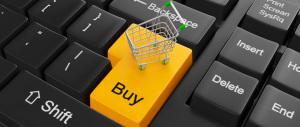Shopping online, risparmio garantito. E l'acquisto sul web diventa virale