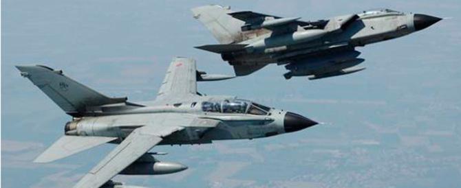 Siria, la Nato si mette di traverso contro Putin: «Pronti a schierare forze in Turchia»