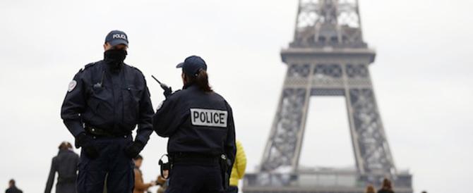 """Bimbo musulmano in classe a Treviso: """"A Parigi hanno fatto bene"""""""