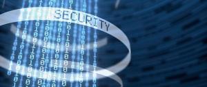 Security Summit, ecco i 5 più devastanti attacchi informatici