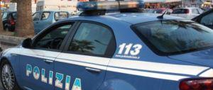 Tangenti per appalti, arrestato il presidente di Rete ferroviaria italiana