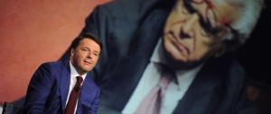 Gay: tra Renzi e Alfano è Verdini, l'«impresentabile», l'unico vincitore