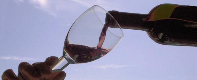 Vinòforum, a Roma si brinda al vino e all'eccellenza delle sue etichette
