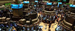 Wall Street punta sui repubblicani: a Jeb Bush 5 volte in più i fondi della Clinton