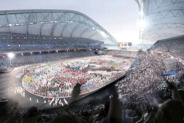 Doping & guerra fredda. Mosca nel mirino: a rischio i Giochi di Rio 2016