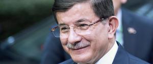 Il premier turco: non ci scuseremo con i russi, abbiamo fatto il nostro dovere