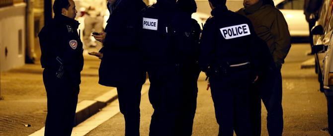 Per l'intelligence francese il terrorista Salah ha raggiunto la Siria