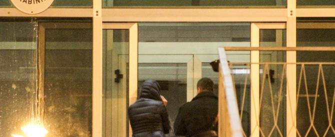 Ancona, la pistola per l'omicidio acquistata da un immigrato albanese