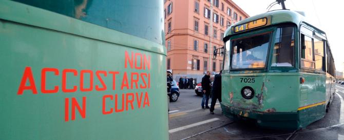 Atac, la Procura di Roma indaga sugli appalti negoziati degli ultimi 5 anni
