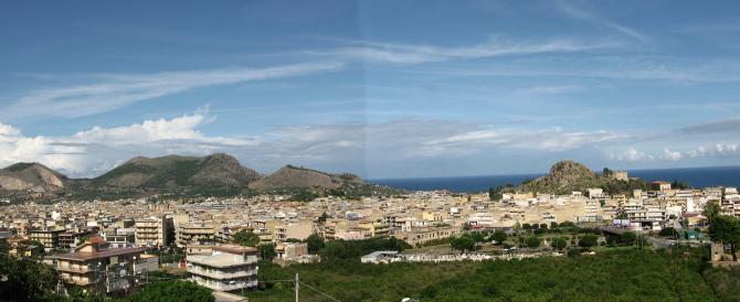 Palermo, crolla il muro di omertà su 20 anni di estorsioni: 22 arresti fra i clan