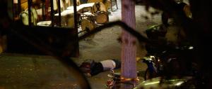 Parigi, kamikaze del Bataclan si addestrò nel poligono di tiro della polizia