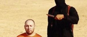 In azione contro il boia dell'Isis lo stesso team che uccise Bin Laden