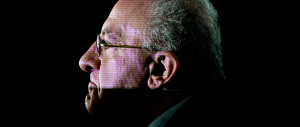 FdI: «De Luca deve chiarire, ma politicamente è già condannato»
