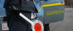 Giro di usura in Calabria, denunciate anche le vittime: imprenditori omertosi