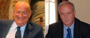 Festa e Guazzaloca, due ex sindaci onesti ingiustamente accusati dai Pm