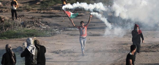L'esperto israeliano: «L'Isis ha più successo in Europa che in Palestina»