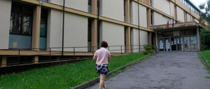 Varese, studentesse musulmane escono dall'aula per non fare il minuto di silenzio
