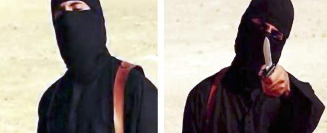 Jihadi John colpito da un drone in un raid Usa: è giallo sulla sua morte