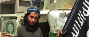 Ucciso Abaaoud, la mente delle stragi di Parigi. Era nel covo di Saint Denis