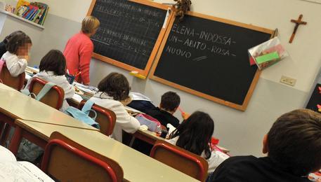 """""""È troppo autoritaria»: i genitori aggrediscono una maestra"""