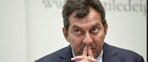 """Mauro lascia, a """"Repubblica"""" arriva Mario Calabresi: che farà con Sofri?"""