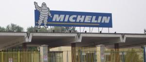 Altro che ripresa: in Italia Michelin taglia 578 posti di lavoro