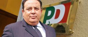Indagine sull'università romena a Enna: coinvolto ex deputato Pd