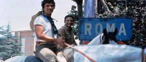 """Battisti, Mogol e quel """"29 Settembre"""": 51 anni fa il loro primo capolavoro (video)"""