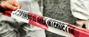 Uomo trovato morto in campagna nel Cuneese: interrogata per ore la moglie