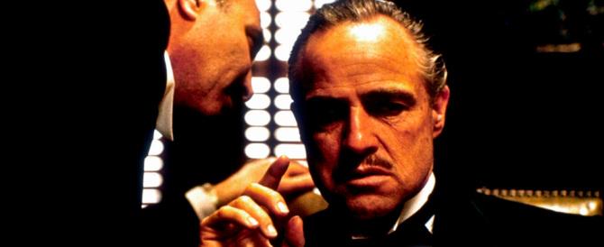 Processo alla politica. C'è Mafia per tutti: liscia, gassata o Capitale?