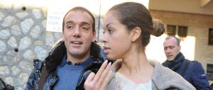 Ruby ter, archiviazione per 13 persone fra cui gli avvocati di Silvio Berlusconi