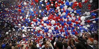 Usa: no al gender, no alla droga libera: gli elettori danno un calcio ai dem