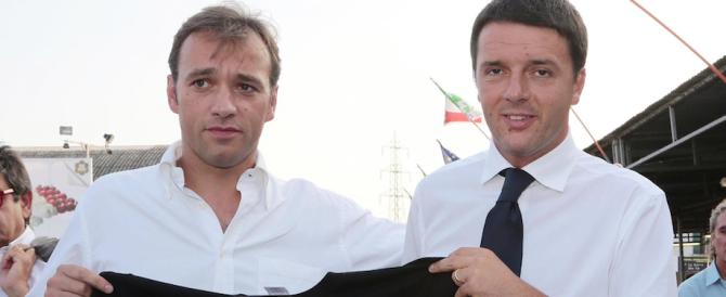 Richetti, da vice-Renzi a fustigatore: «Matteo? Un oracolo. Il Pd? Un caos»