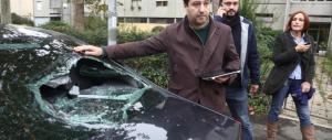 Bologna, allarme per l'8 novembre: no global, Anpi e antagonisti si preparano…