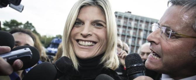 """L'ex della Ravetto: """"Dite a Laura che l'amo"""". E si scatena il gossip rosa"""