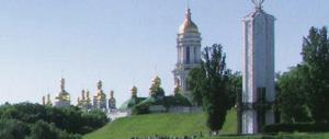 Lo sterminio dei contadini voluto da Stalin: un libro racconta il genocidio