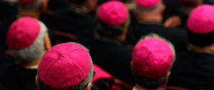 Sicav, la riforma (mancata) delle finanze vaticane: la parola a un esperto