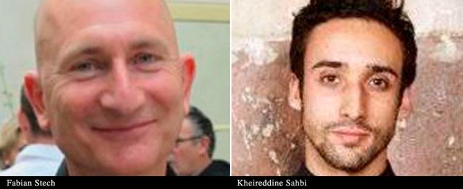 Parigi, i sogni infranti degli stranieri periti nella strage del 13 novembre