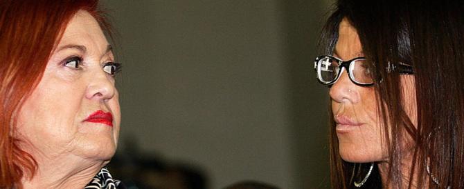 Vanna Marchi: liberazione anticipata Era in affidamento ai Servizi sociali