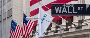 Snapchat fa il botto a Wall Street: sarà una nuova bolla tecnologica?