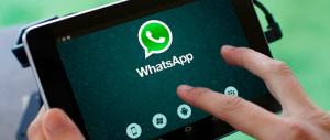 Filmano i professori su Whatsapp: sospesa un'intera classe di 22 allievi