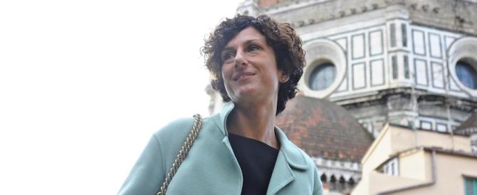 Scuola, nuova infornata: c'è anche la moglie di Renzi. Protestano i sindacati