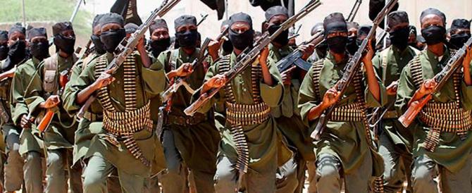 La Cassazione conferma: in Sardegna è attiva una cellula di al-Qaeda