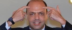 Schifani: «Non faremo agguati»: Ma nel Ncd cresce la fronda contro Alfano