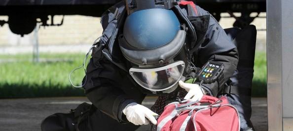 Ancora allarmi bomba in tutta Italia: ormai è psicosi terrorismo