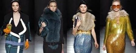 Un bottino da milioni di euro: banda rom derubava le griffe dell'alta moda